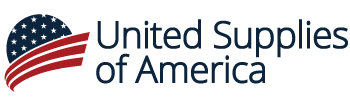 United Supplies of America