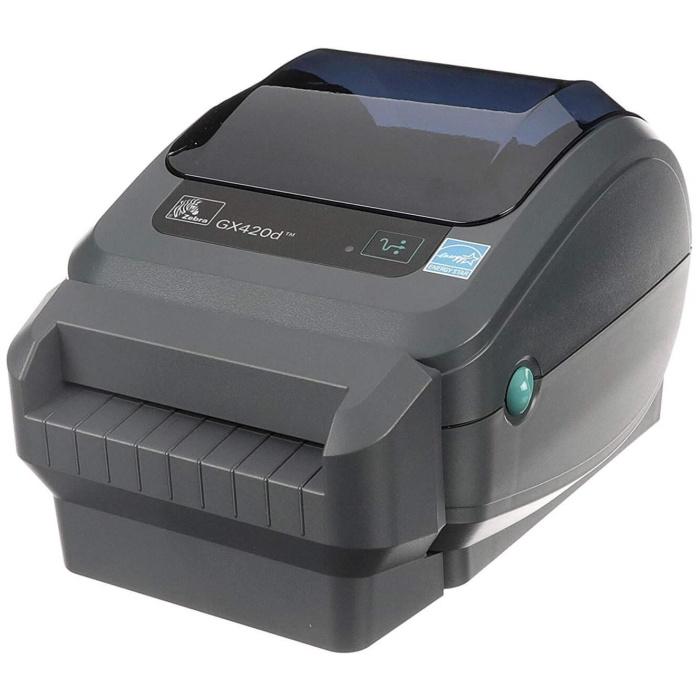 Zebra Technologies GX42-202411-000